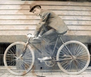 1890s_Man_Bicycle_USA