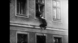 287813650-window-sill-democratic-sector-saving-oneself-rise-of-the-berlin-wall